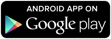 icon-android-app