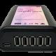 USB C Samsung Tablet Adapter